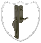 Super Locksmith Services Sanibel, FL 239-319-2705